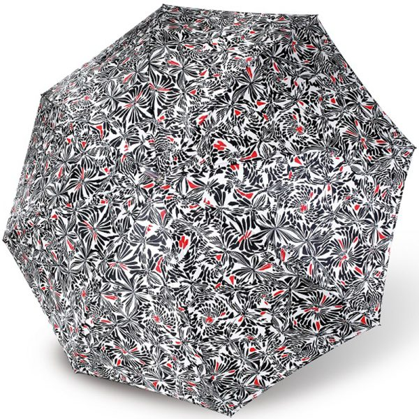 Lorca Compact Umbrella 1
