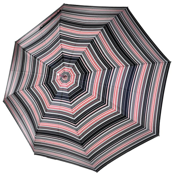 Lorca Compact Umbrella 2