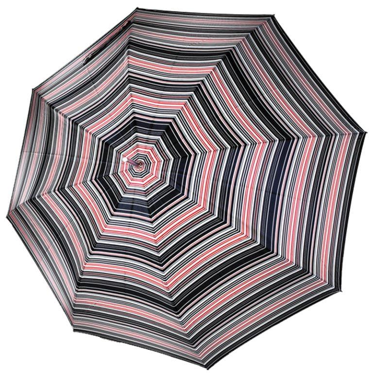 Lorca Compact Umbrella 2