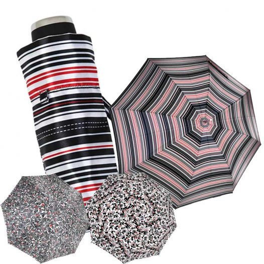 Lorca Compact Umbrella
