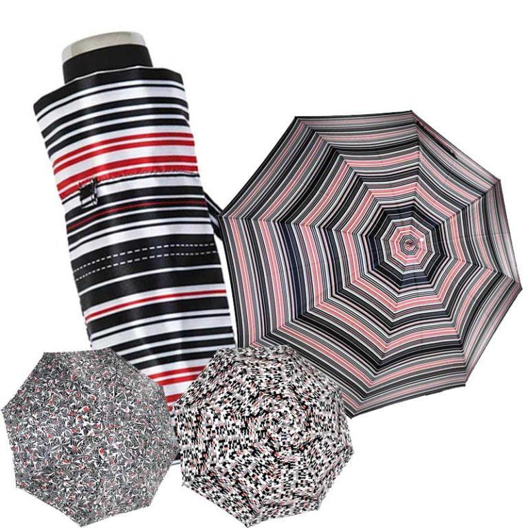 Lorca Compact Umbrella