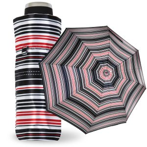 handbag umbrella Lorca