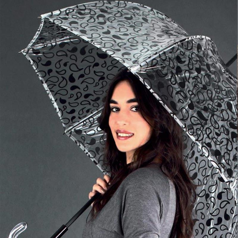 dome umbrellas