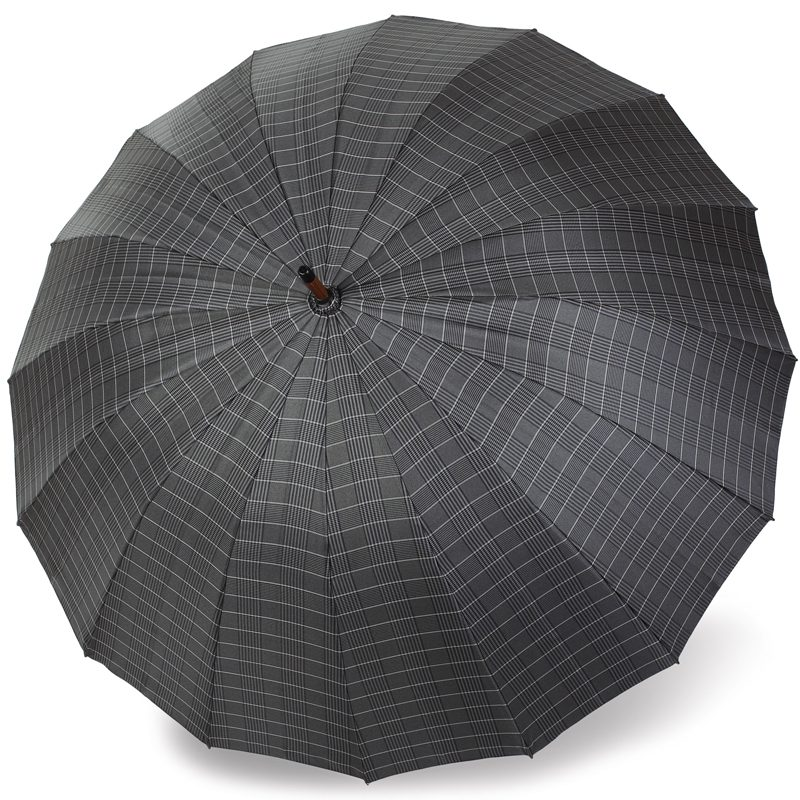 Mao Mens Designer Umbrellas 1