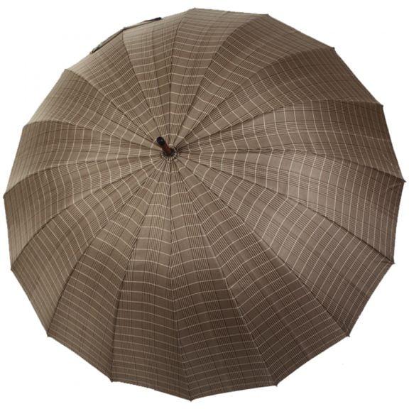 Mao Mens Designer Umbrellas 2