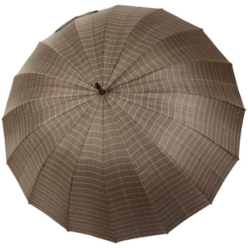 Mens Designer Umbrellas, the 'Mao', 2 designs - Umbrella ...