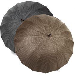 Mao Mens Designer Umbrellas Best Gents Umbrella