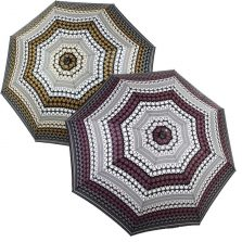 ladies designer umbrellas