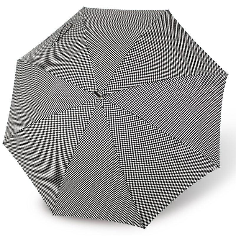 Merida Ladies Folding Umbrellas 1