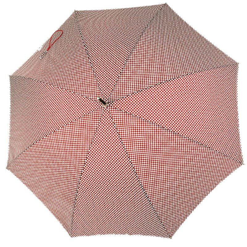 Merida Ladies Folding Umbrellas 2