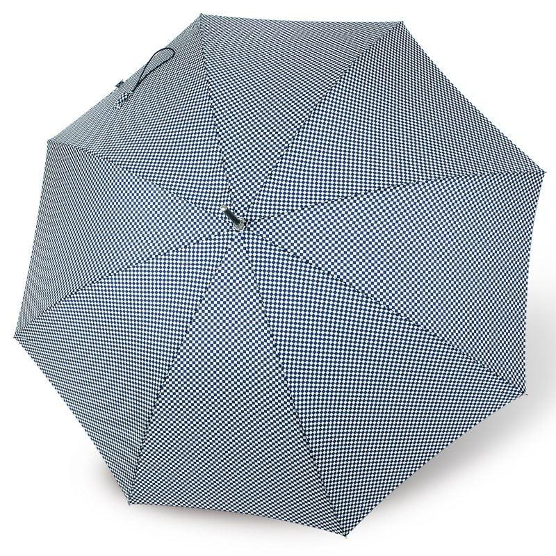 Merida Ladies Folding Umbrellas 3