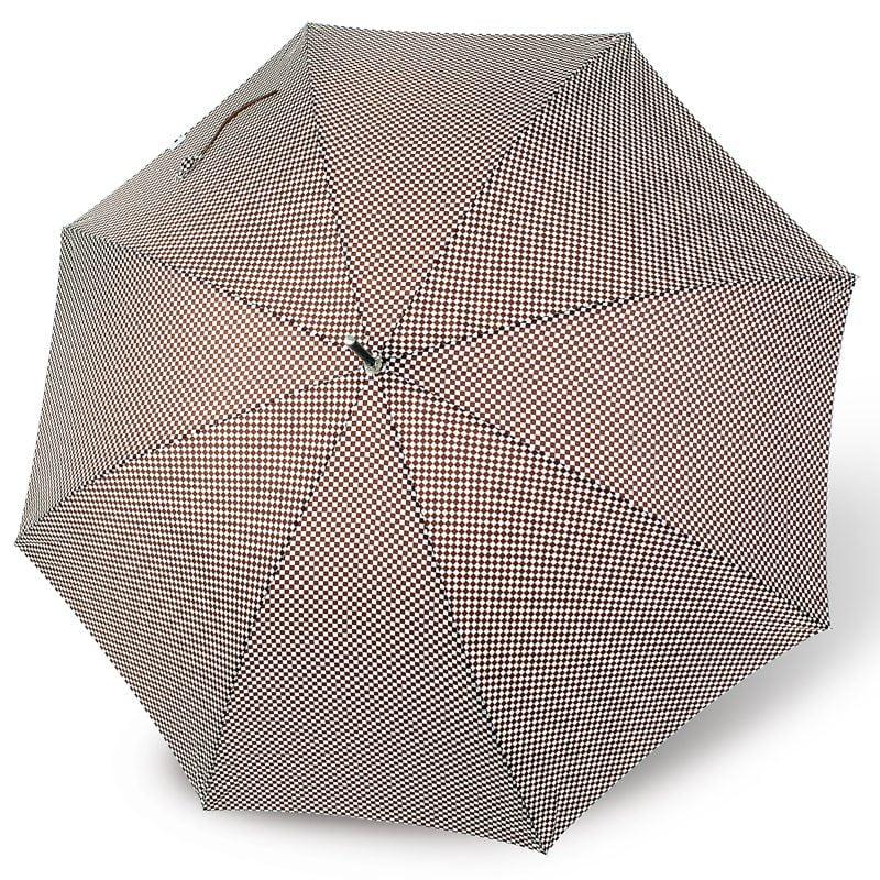 Merida Ladies Folding Umbrellas 4