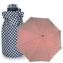 Merida Ladies Folding Umbrellas