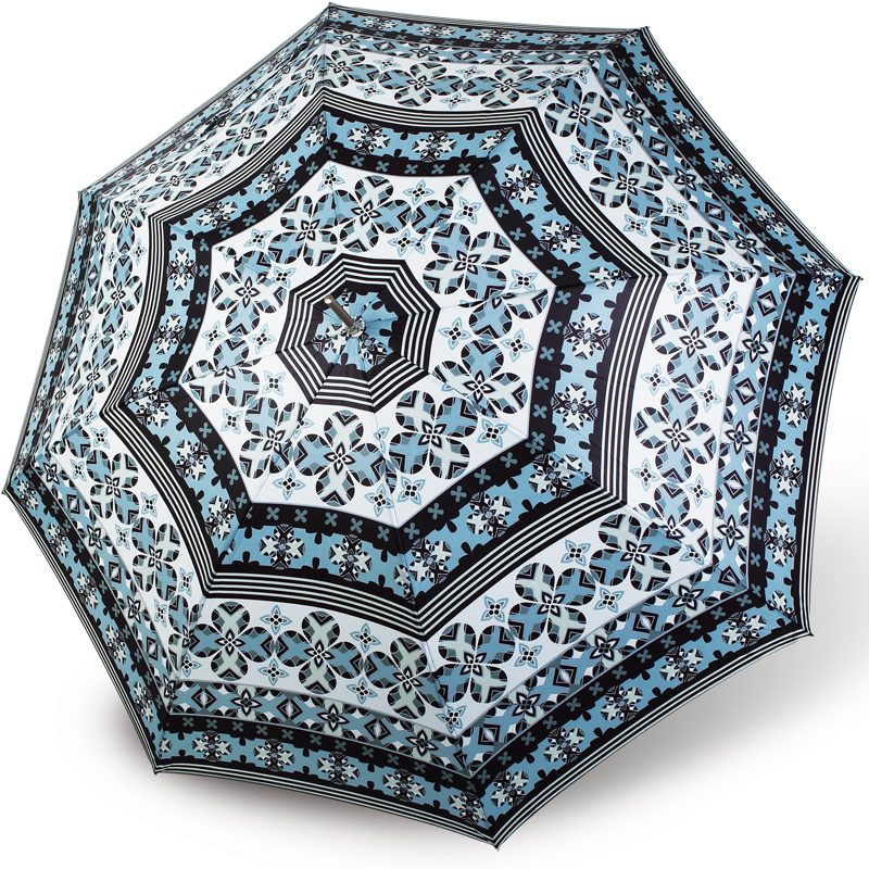 Murcia Ladies Mini Umbrellas 1
