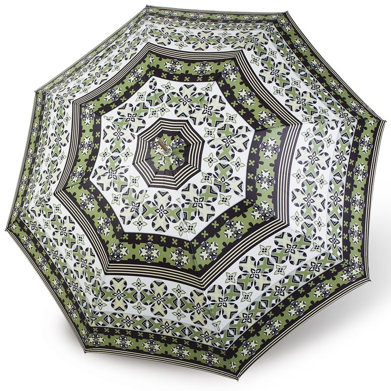 Murcia Ladies Mini Umbrellas 2