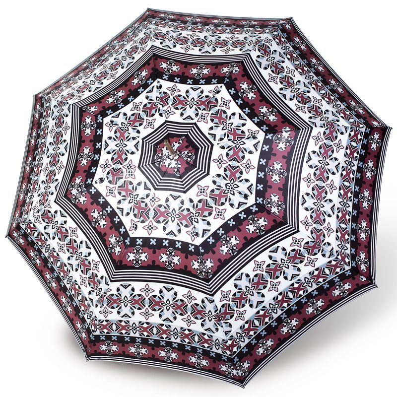 Murcia Ladies Mini Umbrellas 3