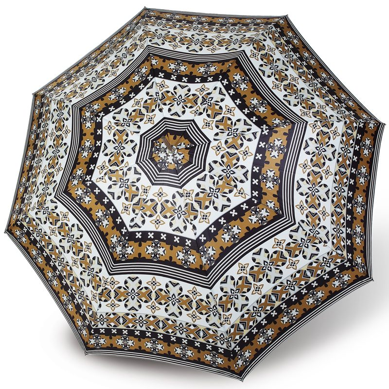 Murcia Ladies Mini Umbrellas 4