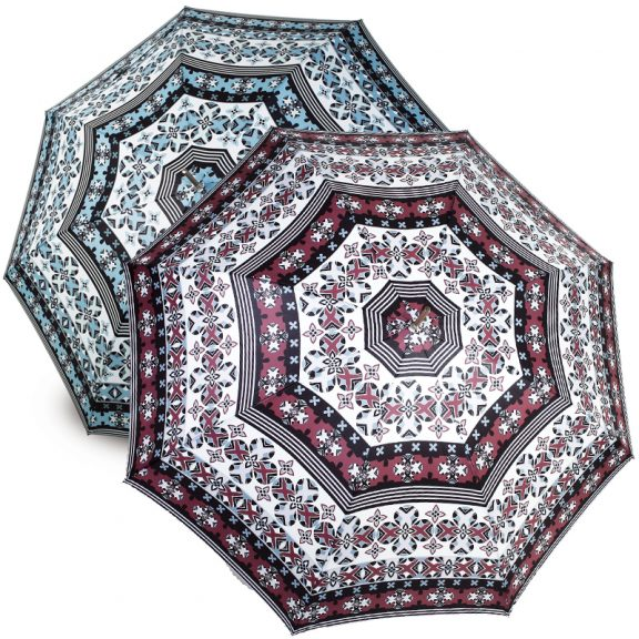 Murcia Ladies Mini Umbrellas