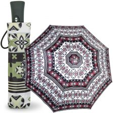 Murcia Ladies Mini Umbrellas