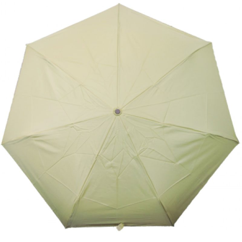 Elda Automatic Umbrellas 3