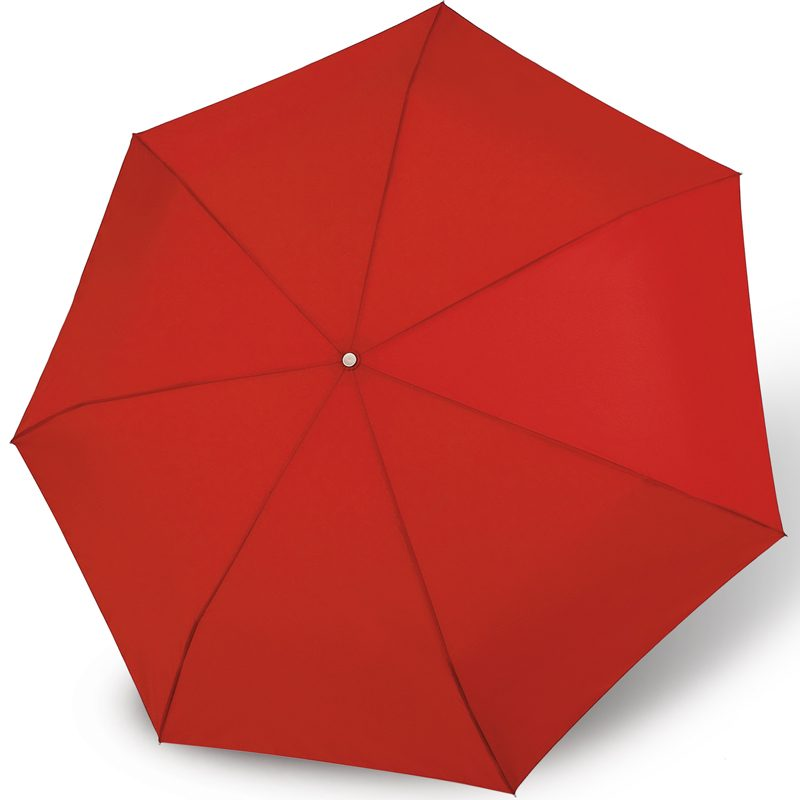Requena Windproof Folding Umbrella 1
