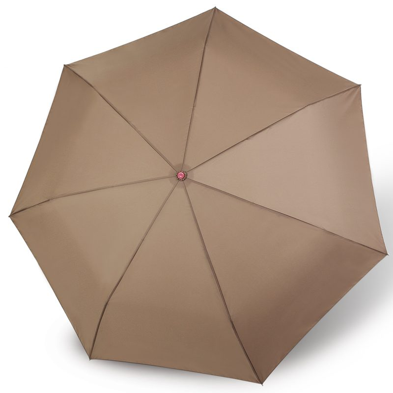 Requena Windproof Folding Umbrella 2