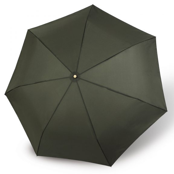 Requena Windproof Folding Umbrella 3