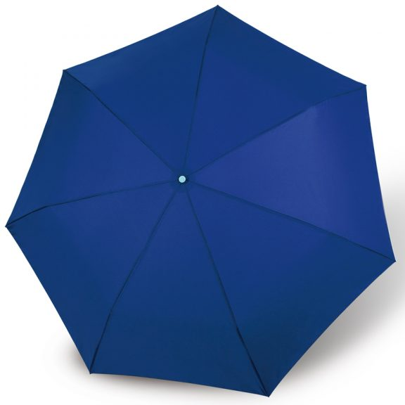 Requena Windproof Folding Umbrella 4