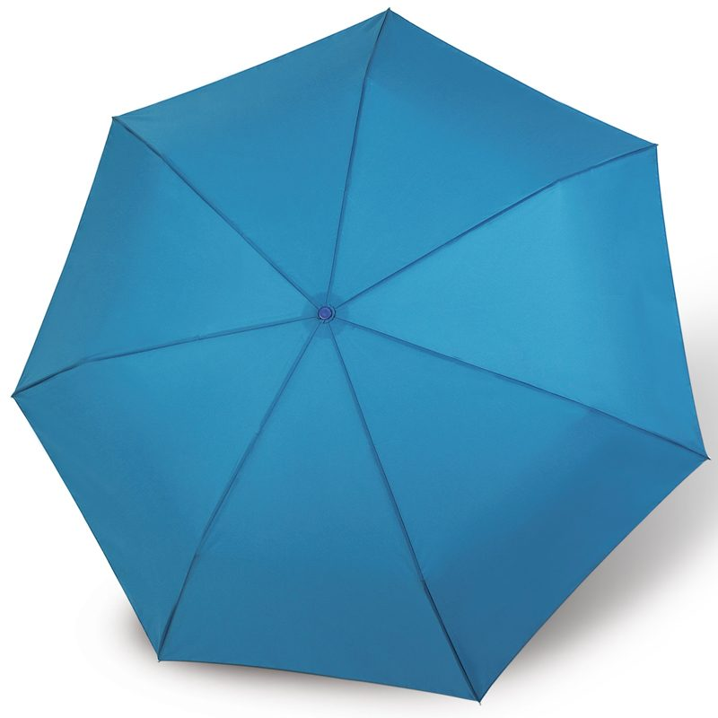 Requena Windproof Folding Umbrella 6