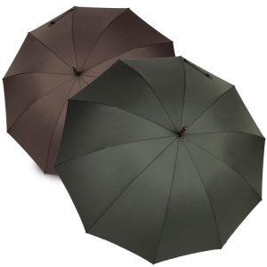 Rioja Fashion Golf Umbrella