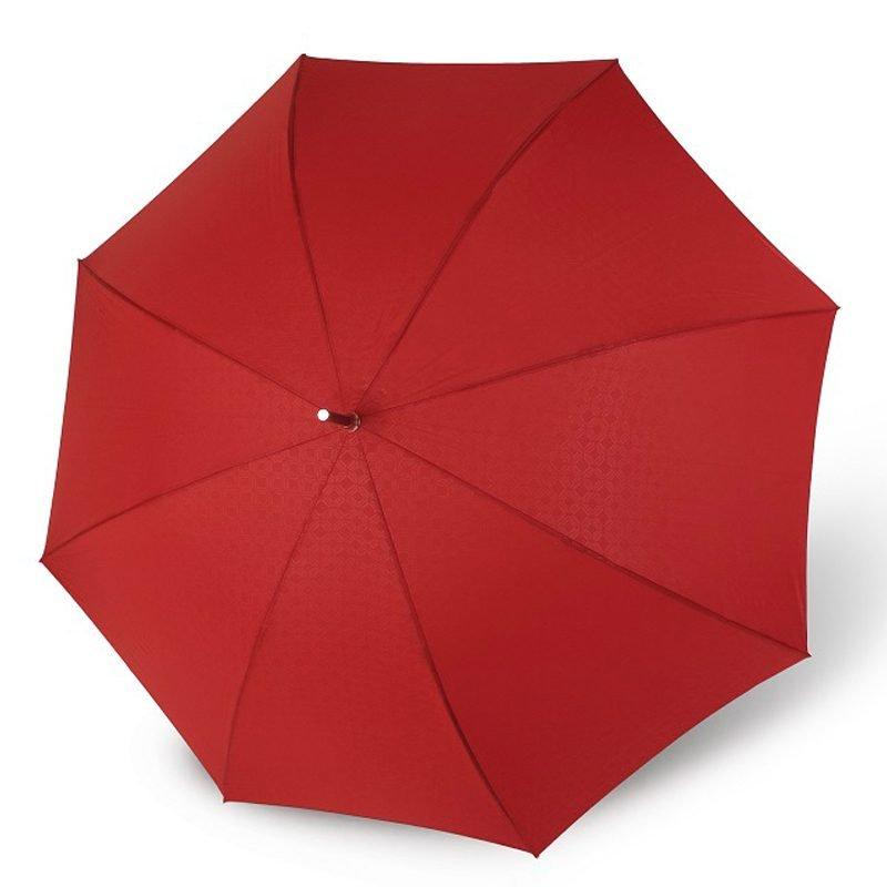 Soria Ladies Walking Umbrellas 1