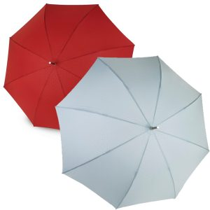 Soria Ladies Walking Umbrellas