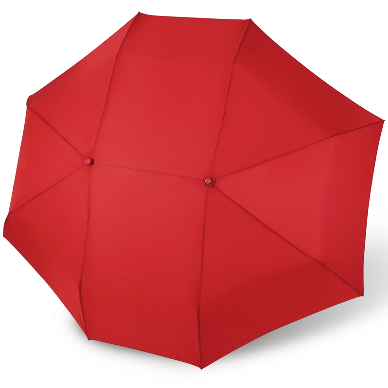 Sueca Twin Umbrella / VOGUE Designer Duo 1