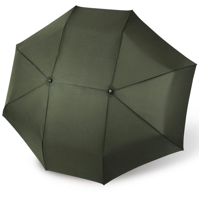 Sueca Twin Umbrella / VOGUE Designer Duo 2