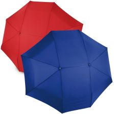 Sueca Twin Umbrella / VOGUE Designer Duo