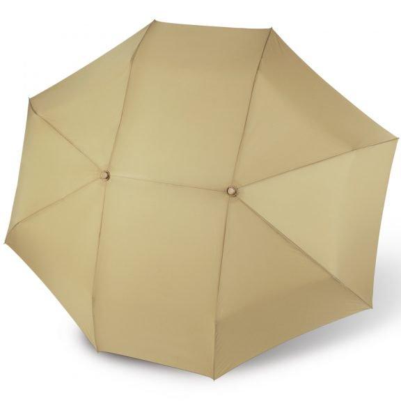 Sueca Twin Umbrella / VOGUE Designer Duo 4