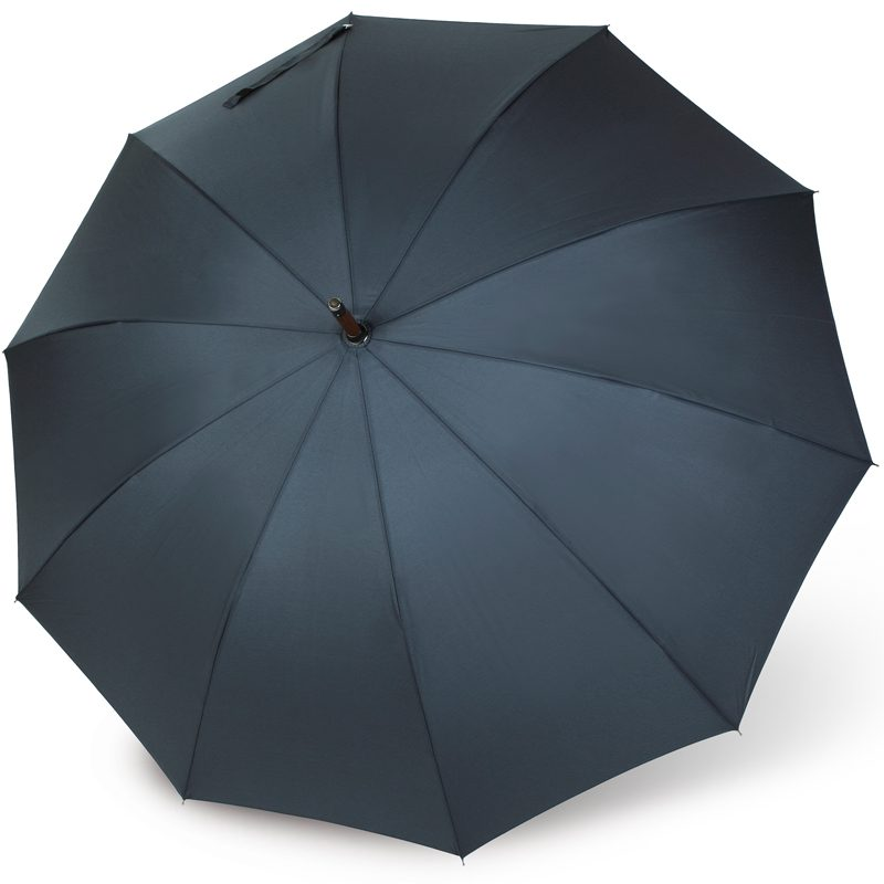 Telde VOGUE Designer Gents Umbrellas 1