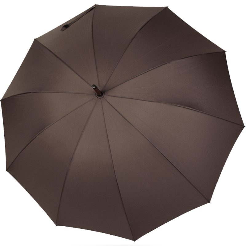 Telde VOGUE Designer Gents Umbrellas 2