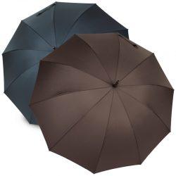Telde VOGUE Mens Designer Umbrella