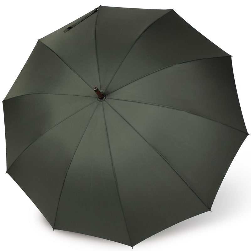 Telde VOGUE Designer Gents Umbrellas 3
