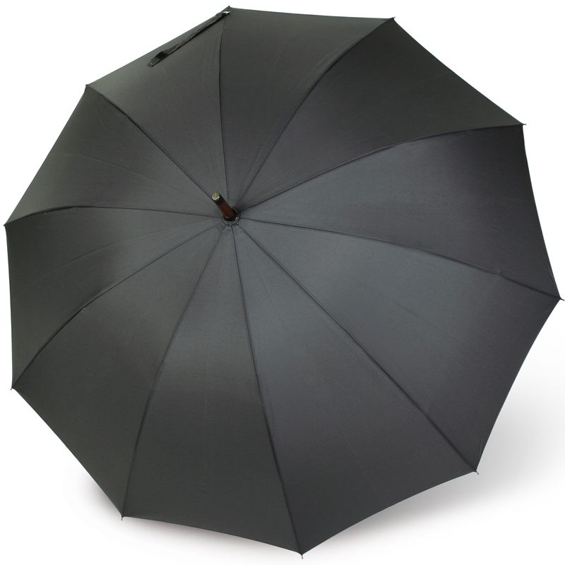 Telde VOGUE Designer Gents Umbrellas 4