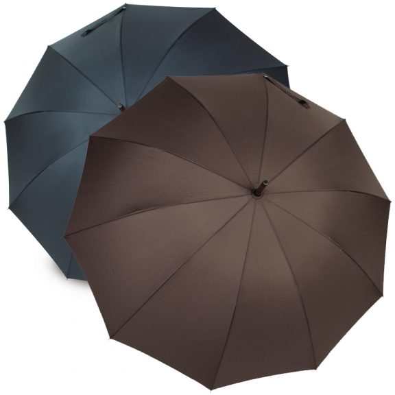 Telde VOGUE Mens Designer Umbrella