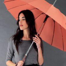 Best Ladies Umbrella