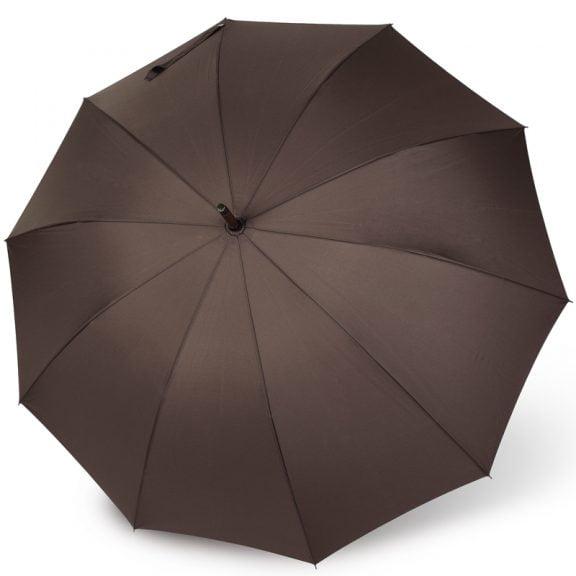 Toledo Designer Golf Umbrella 1