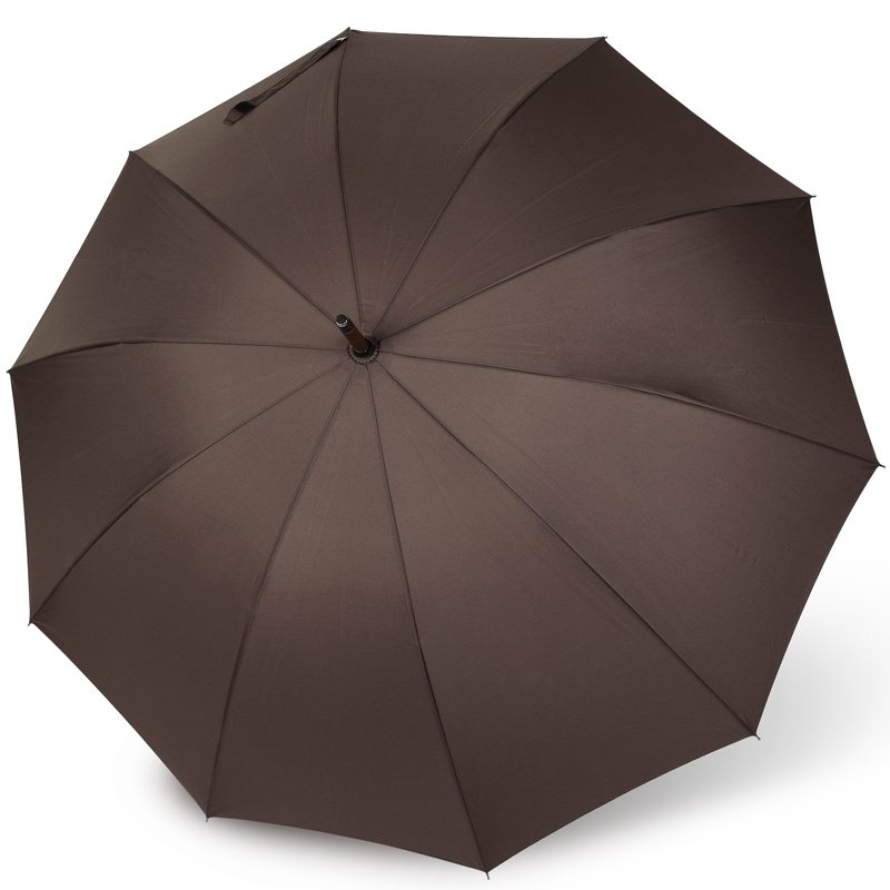 Toledo Designer Golf Umbrella 1