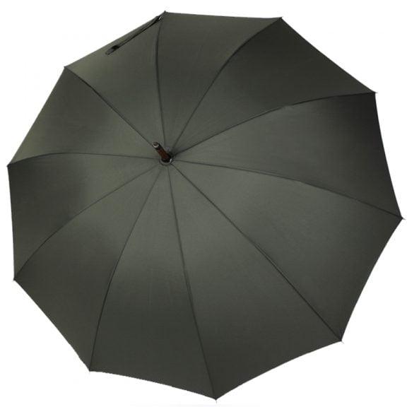 Toledo Designer Golf Umbrella 2