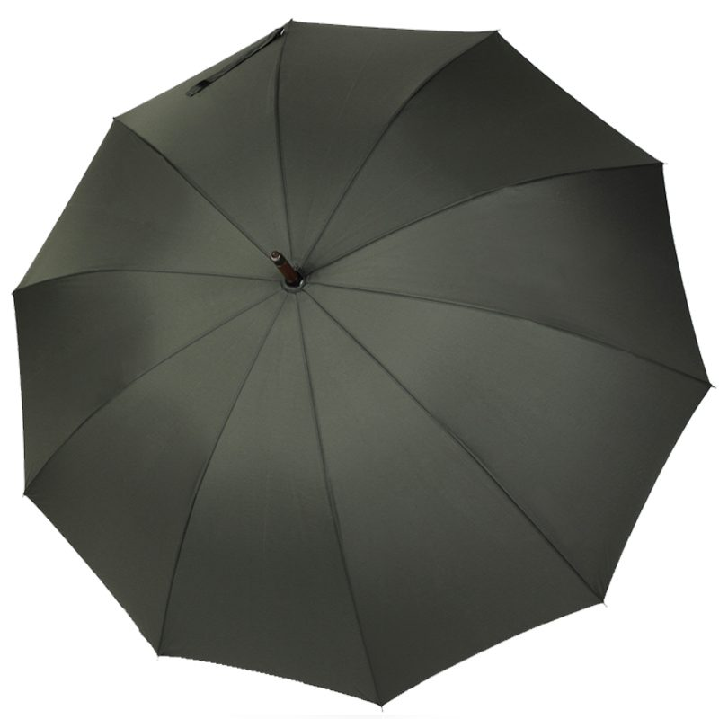Toledo Designer Golf Umbrella 2