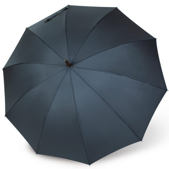 Toledo Designer Golf Umbrella 3