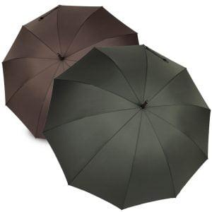 Toledo Designer Golf Umbrella