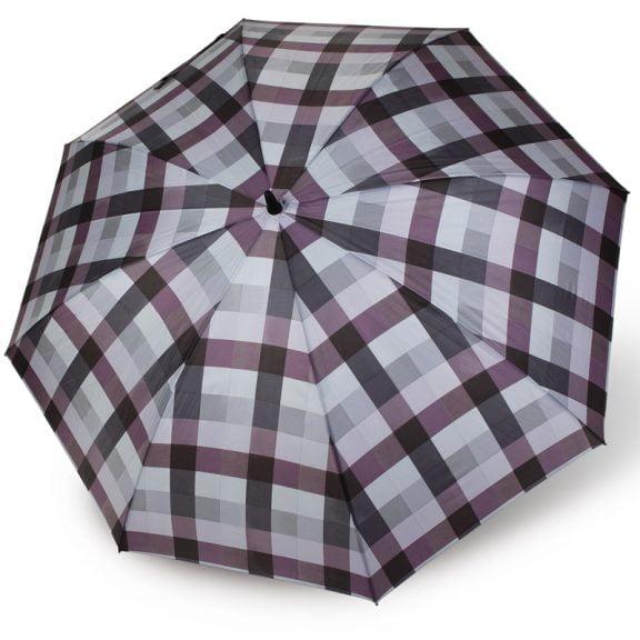 Diego Large Compact Umbrella 1